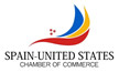 SPAIN-UNITED STATES Chamber of commerce