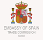 Embassy Of Spain Trade Commission Miami