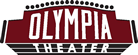 Olympia Theater at the Guscman Center for the Performing Arts