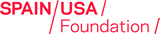 Spain USA Foundation
